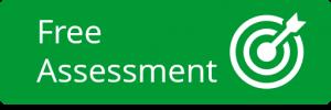 Free RPA Assesment