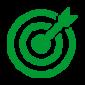 Icon_Bullseye_Green