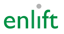 enlift_logo_135